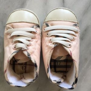 c6f39bb7680b5 Bonpoint Shoes | Toddler Leather Sandals | Poshmark